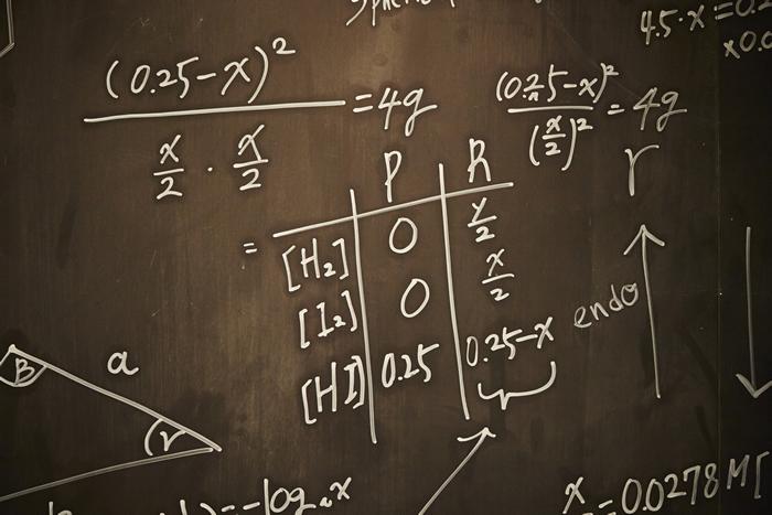 各種電流波形の実効値とジュール積分値