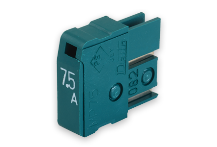 Alarm Indicating Fuses